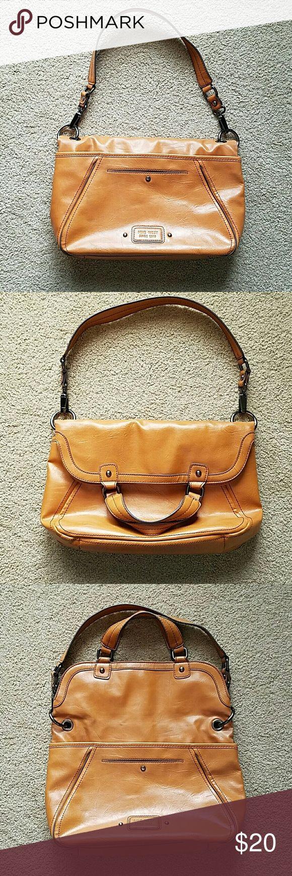 Nine West purse Nine West purse Nine West Bags Shoulder Bags