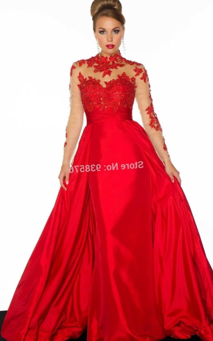 Cool Evening Dresses plus size Plus Size Red Prom Dresses Cheap 5... Check more at https://24myshop.tk/my-desires/evening-dresses-plus-size-plus-size-red-prom-dresses-cheap-5/