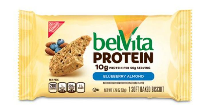 FREE Belvita Breakfast Biscuit Product Today Only (9/4) @ 7-Eleven! (App Required) Click Here To Download App. If you love freebies, deals, sweepstakes and instant win deals, join my groups. Megan's Freebies and Deals. Freebies and Deals by MWFreebies Only. This is My Group for the...