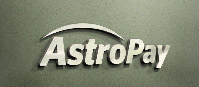 Astropay Bozdurma İçin Beklemeyin http://www.astropaybozum.com  #Astropay #AstropayKart #AstropayBozum #AstropayBozdurma #Kart #AstropayHizmetleri #AstropayCard #Card