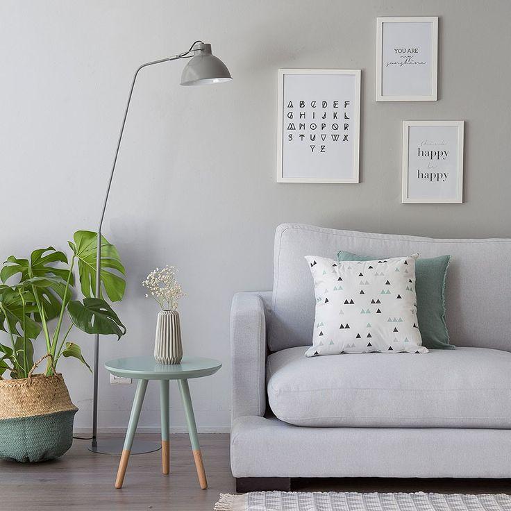 44 best Verlichting images on Pinterest Light fixtures, Good ideas