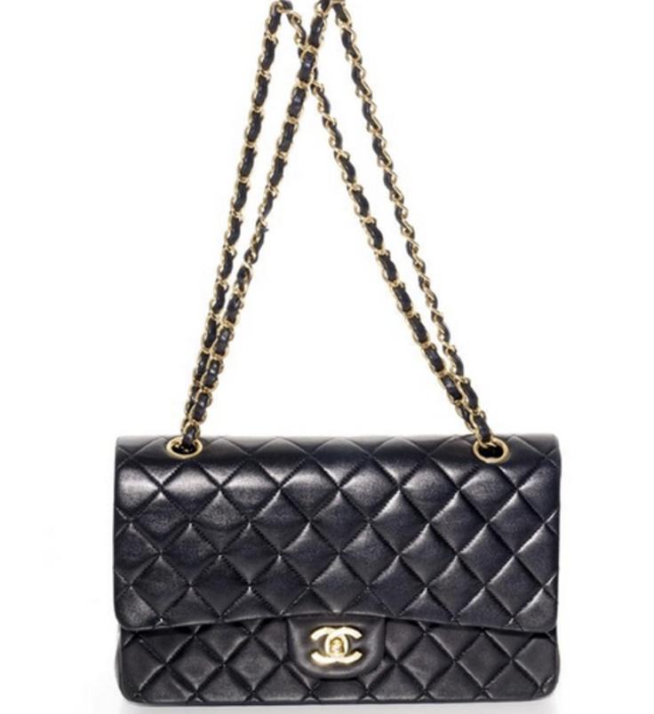 43fd93e166f gucci belts replica for sale buy gucci evenings handbags for cheap