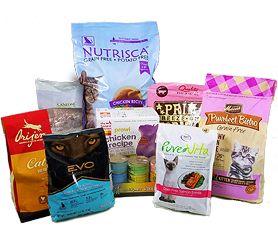 Best 10 Merrick cat food ideas on Pinterest Healthy dog food