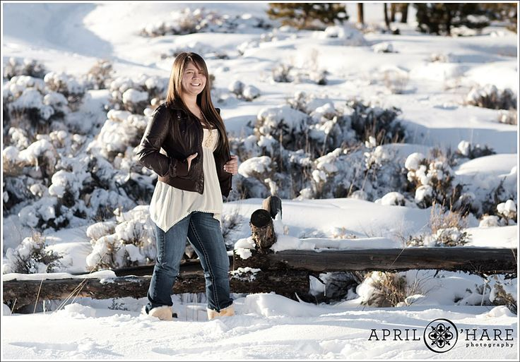 snow lake senior personals Interests: playing music, riding horses, snow skiing, motorcycles recently moved here from kentucky to watch my niece and two nephews grow up i have a 24 year old daughter i work day.