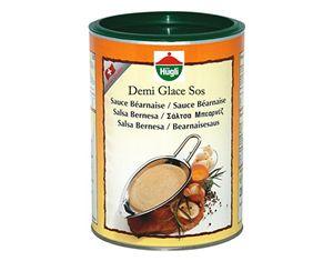 Demi glace sos (toz) 1kg.(yemek sosu)