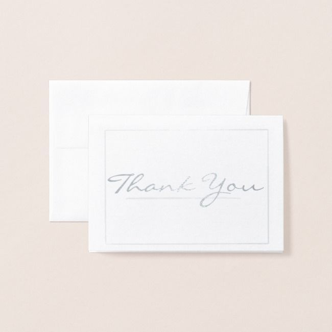 Create Your Own Foil Card Zazzle Com Foil Cards Cards Paper Texture