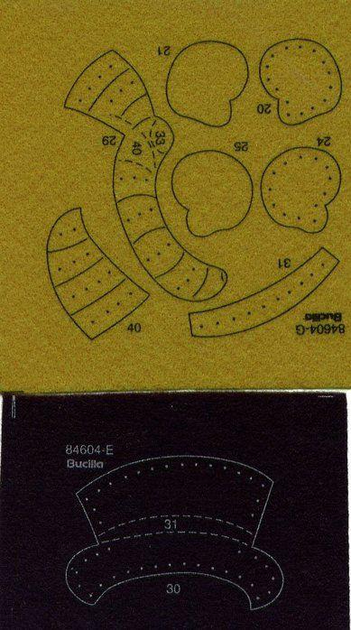 ceco0.jpg (389×698)