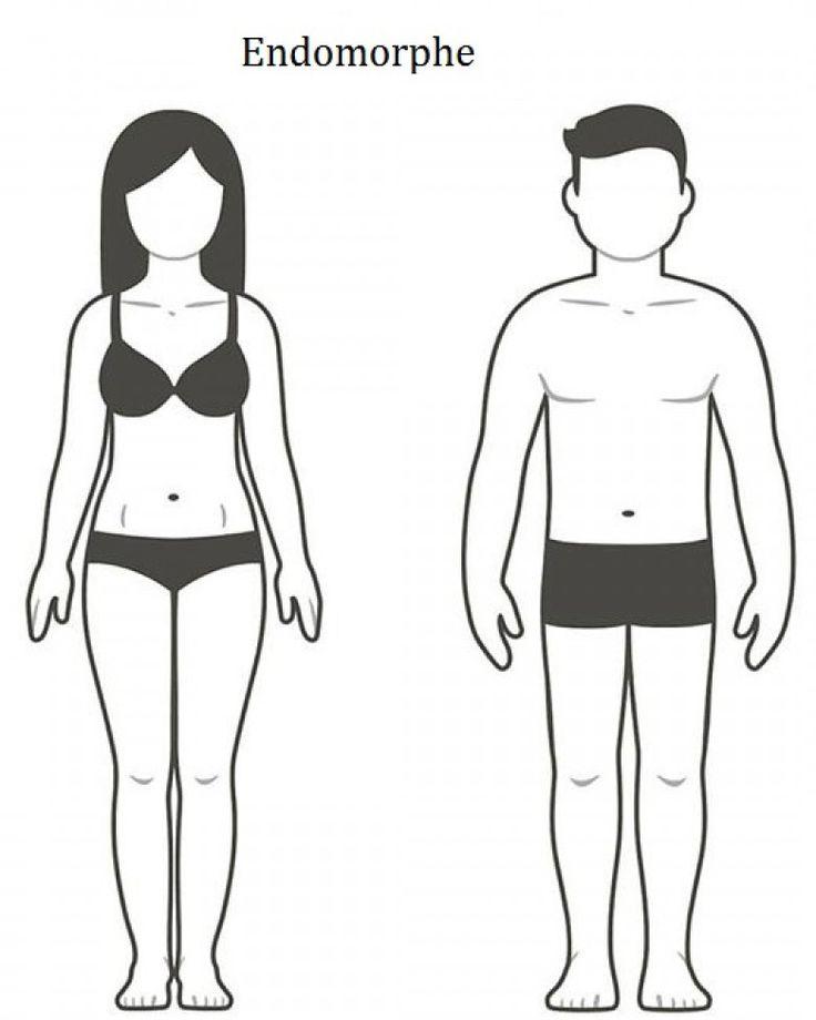 Que vous soyez une crevette, une sportive ou plutôt en forme, il existe différentes spécificité lorsque vous voulez perdre du poids selon chaque morphologie. On vous laisse donc trouver la votre et vous lancer dans une stratégie minceur 100% adaptée.