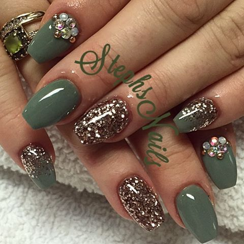 best 25 fall nails ideas on pinterest  fall gel nails