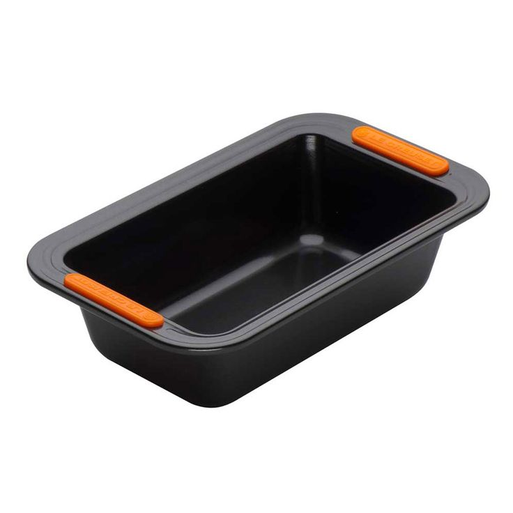 Loaf Tin | Le Creuset