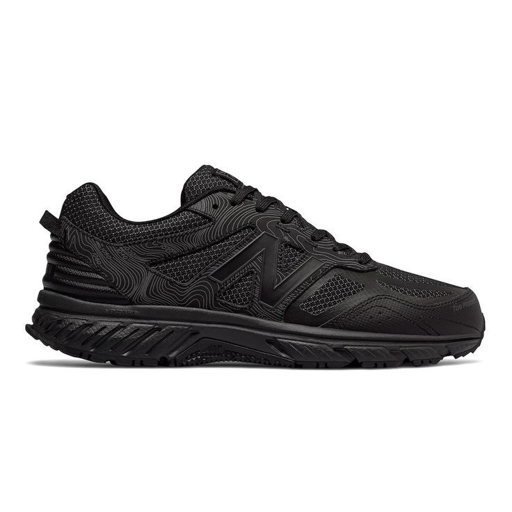 New Balance 510 V4 Herren Trail Running Schuhe Grosse 8 4e Schwarz Fashionlife Fashionst Mens Trail Running Shoes Best Trail Running Shoes Trail Running Shoes