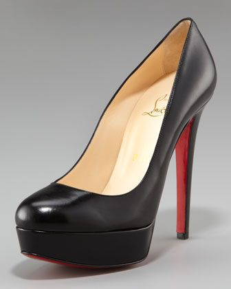 cheap for discount 19c78 d00fc escaladrome   most comfortable christian louboutin heels