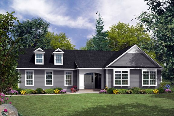 7 best modular home floor plans images on pinterest for Castle modular homes