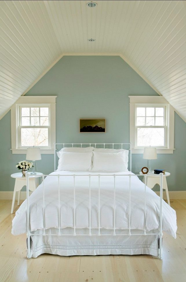 25 Best Ideas About Benjamin Moore Quiet Moments On
