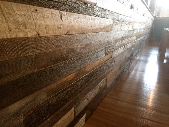 Let us do most of the work for you with our Pre-Finished Barnwood Paneling - 25+ Best Ideas About Barnwood Paneling On Pinterest Wood Planks