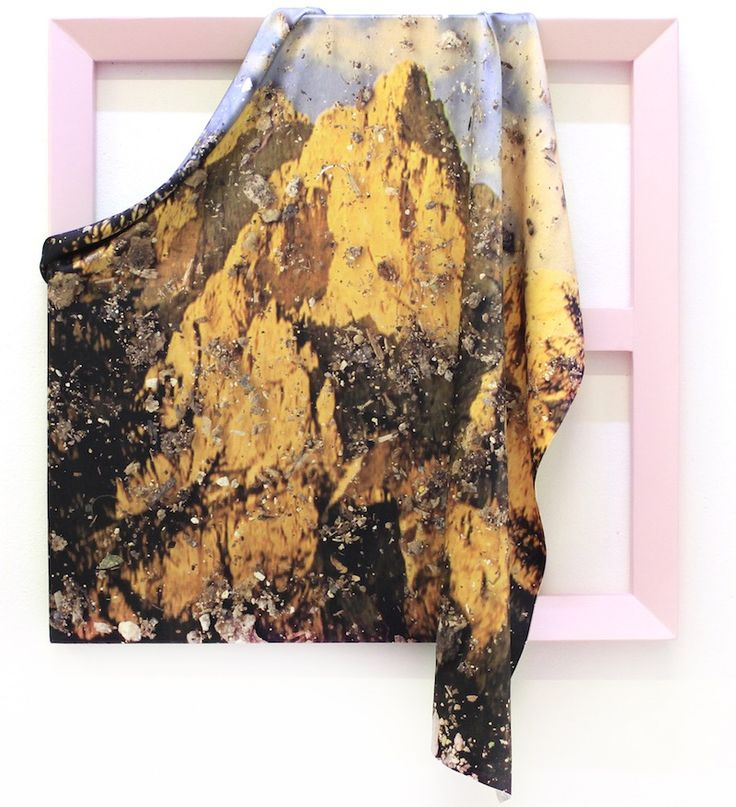 Last month we took you to UdK's annual degree show and that got us thinking, who are the recent graduate artists already making waves since donning their graduation robes in the past year? Moyah Sutherland shares five emerging graduate artists worthy of your notice.