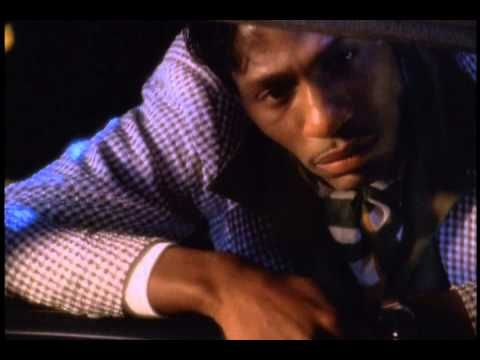 ▶ Little Richard Movie 2000) MP4 - YouTube