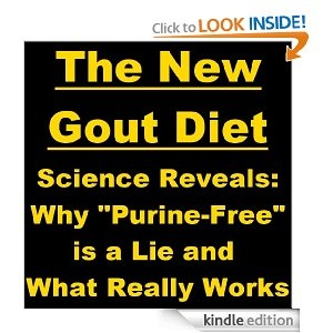 gout alternative therapy food avoided in high uric acid treatment diet for gout