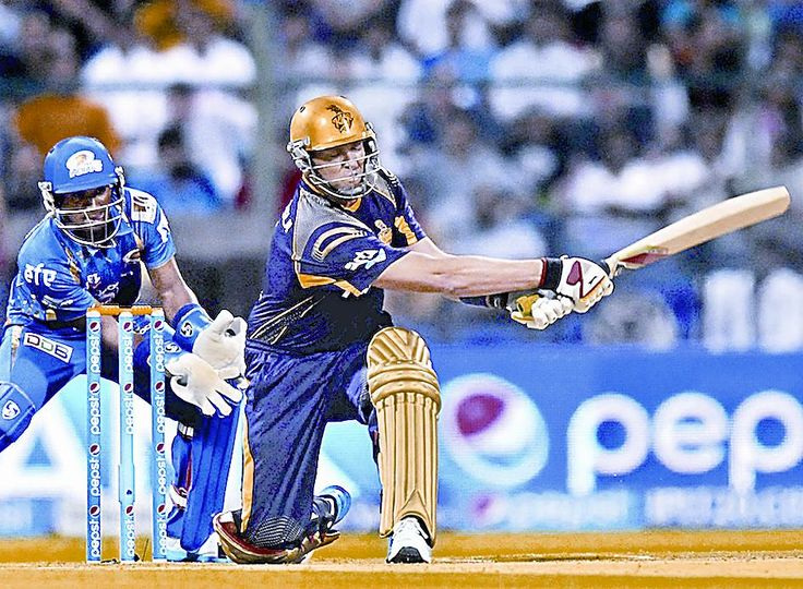 Kallis, Pollard shun country for club - read complete story click here... http://www.thehansindia.com/posts/index/2014-08-23/Kallis-Pollard-shun-country-for-club-105782
