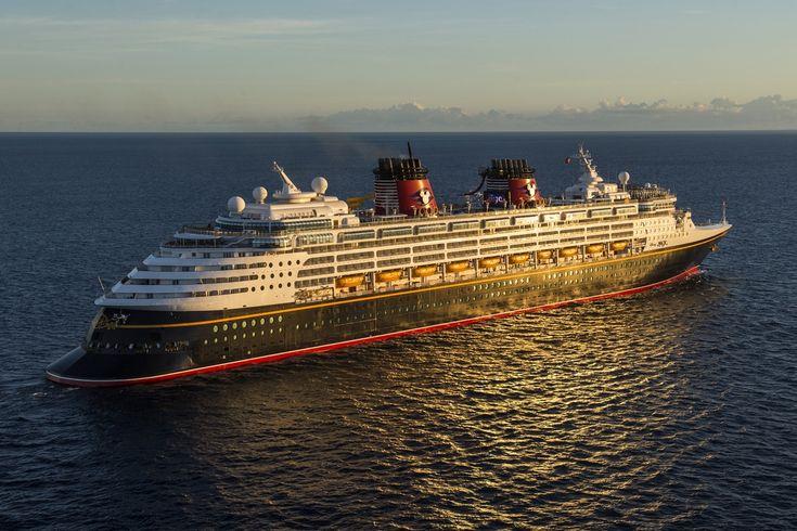 #Croisière Disney Cruise Line : Europe 2016 http://croisieres-de-luxe.fr/2015/09/08/croisieres-disney-cruise-line-europe-mediterranee-2016/?utm_content=bufferb6f6e&utm_medium=social&utm_source=pinterest.com&utm_campaign=buffer Réservez dès aujourd'hui pour les meilleurs tarifs !
