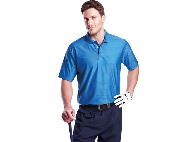 Mens+Golf+Shirts