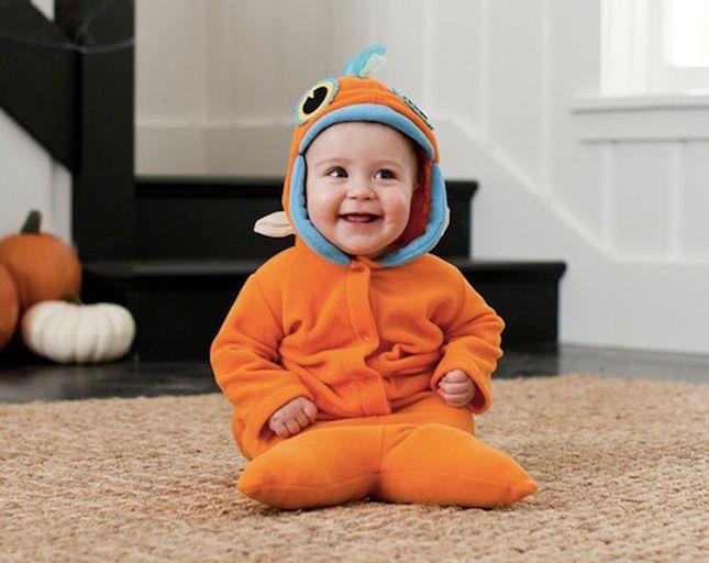 Les 25 Meilleures Id Es De La Cat Gorie Costume De Homard B B Sur Pinterest Costumes Dr Les