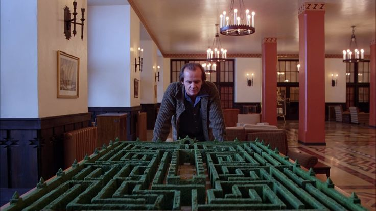'Stanley Kubrick's Boxes': Watch Jon Ronson's 2008 Documentary | IndieWire