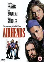 http://mundodecinema.com/filmes-com-adam-sandler/ - Adam Sandler é um dos atores…