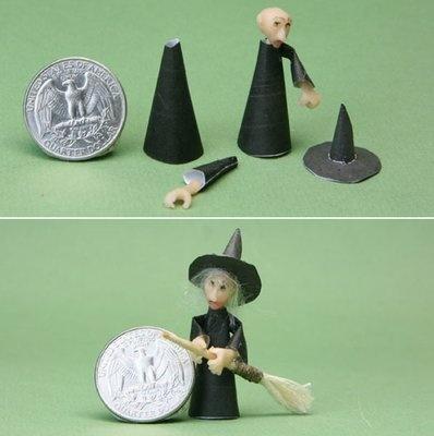 93 Best Quarter Scale Tutorials Images On Pinterest Tutorials Barbie And Books