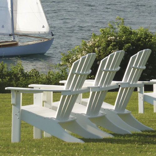 adirondack chair adirondack chairs pinterest colors chairs and