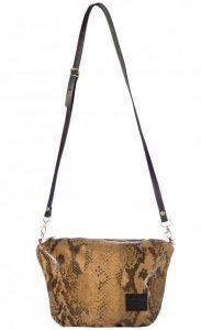 tsantes-derma-fidiou-ediva-gr Handmade cross handbags