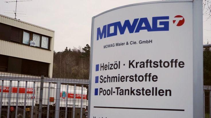 Die MOWAG ist über die Grenzen des Landkreises hinaus, als zuverlässiger und preiswerter Lieferant für ESSO PRODUKTE; Heizöl, Diesel und Schmierstoffe, bekannt. Mowag Maier & Cie. GmbH, 79822 Titisee-Neustadt, Tel.: (07651) 97 29 62,           Email: info@mowag.de