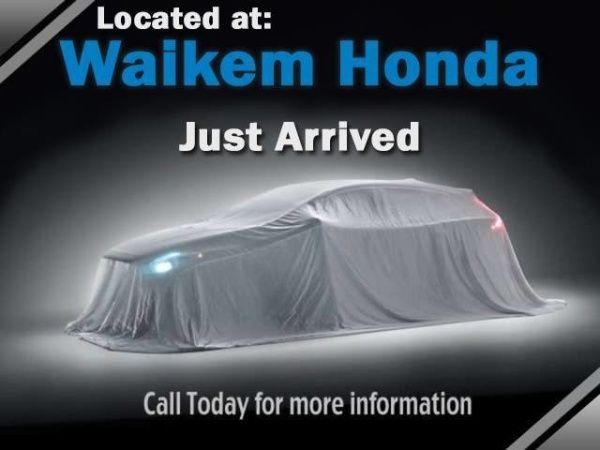2014 Honda Civic Sedan, Massilon, OH