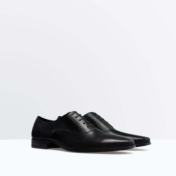 Smart Men S Shoes Milton Keynes