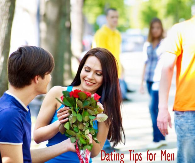Following are some tips that will help you know how to behave and precautionary measures you should take before you date a woman.