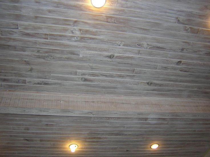 17 meilleures id es propos de poutre chene sur pinterest - Peindre poutre en bois ...