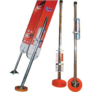 World Paint Supply - Ladder Leveler 600C XTENDA-LEG Pair, $79.49 (http://www.worldpaintsupply.com/ladder-leveler-600c-xtenda-leg-pair/)