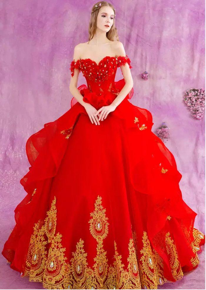 Asombroso Vestidos Novia Madrid Vendimia Regalo - Ideas de Vestido ...