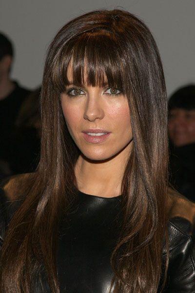 Best Celebrity Hair Changes Ever | POPSUGAR Beauty