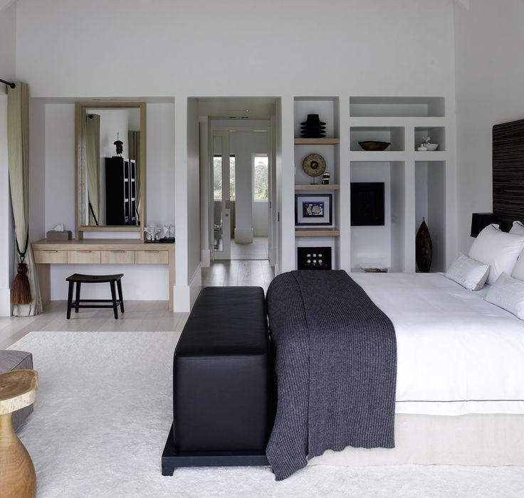 Vakantie villa in Zuid-Afrika