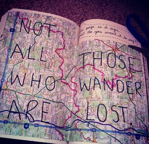 Wreck this journal #wreck #this #journal