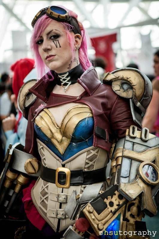 76 best Cosplay images on Pinterest | Cosplay costumes, Costumes ...