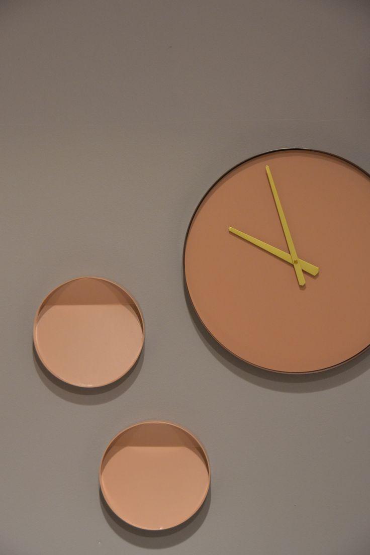 Kupfer Wandfarbe 29 best epe interior design loftstyle images on