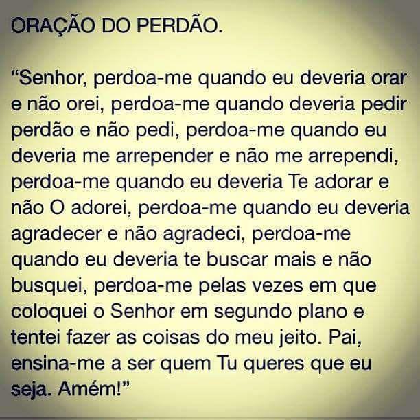 Grupo de Oração São José 1 Paróquia Nossa Senhora Aparecida da Cocaia Guarulhos…