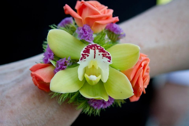 Images about tropical wedding flowers on pinterest