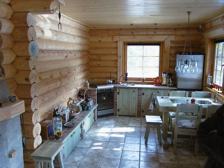 Here you can browse our comprehensive and beautiful log house pictures gallery. Here are some of our log house work over the years.    Our log house pictures gallery has been divided into different categories. Here you can find log house pictures ...
