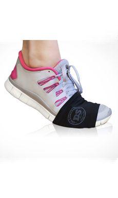 DanceSocks (2 pair)
