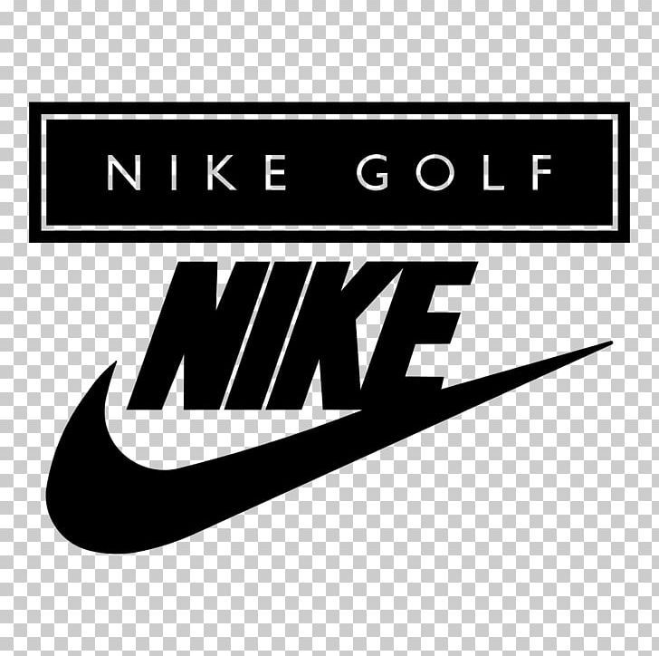 Swoosh Nike Golf Logo Png Area Black Black And White Brand Cobra Golf Golf Logo Nike Golf Logos