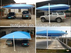 #pvc car shed, #pvc car park shades, #car shed design