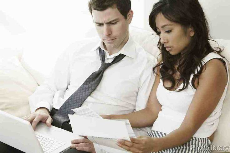 Tax Loss Selling: Working with your Spouse